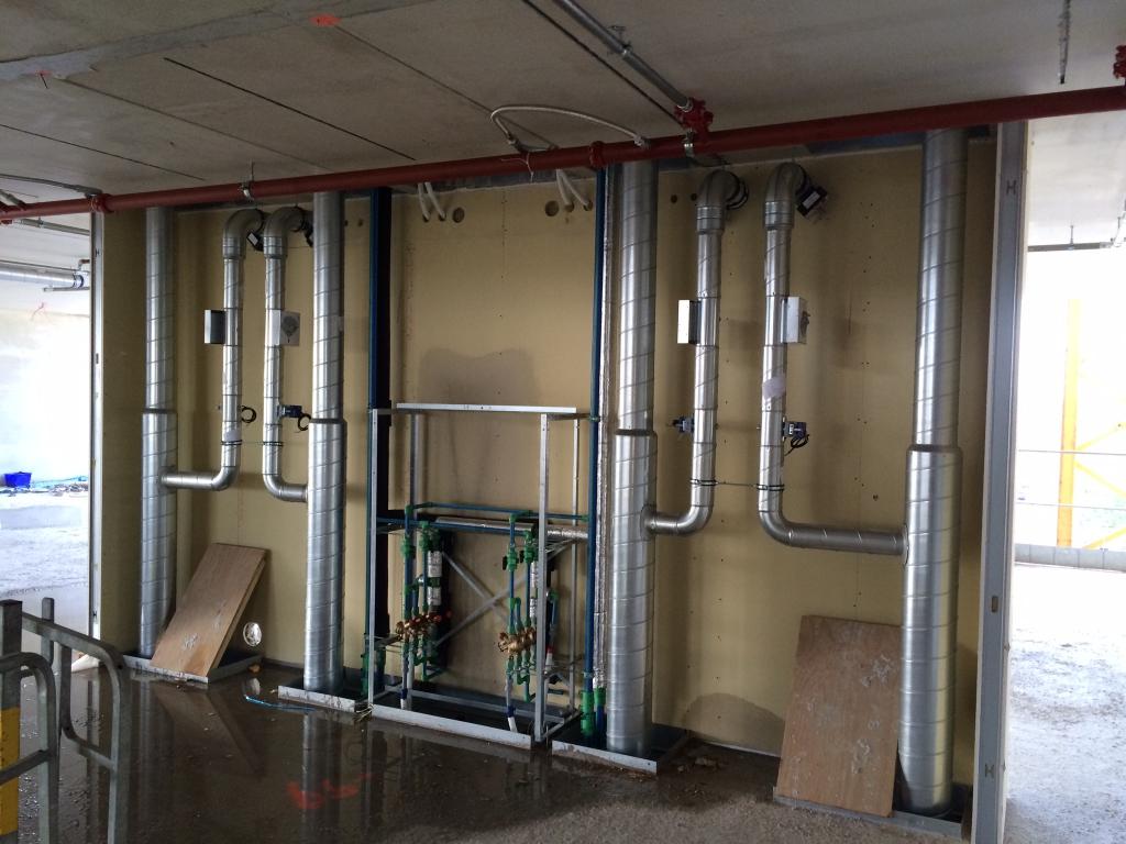 Ardes-Advies bouwkundig-inspectie